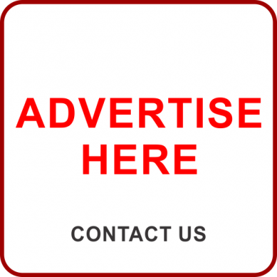 Centurion Cricket League BevCric - Advertise Here