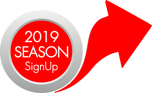 2018 SEASON Sign Up
